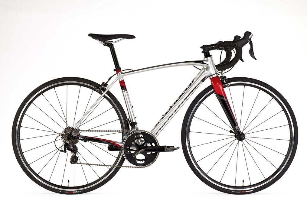 Specialized Allez Comp review | Cyclist