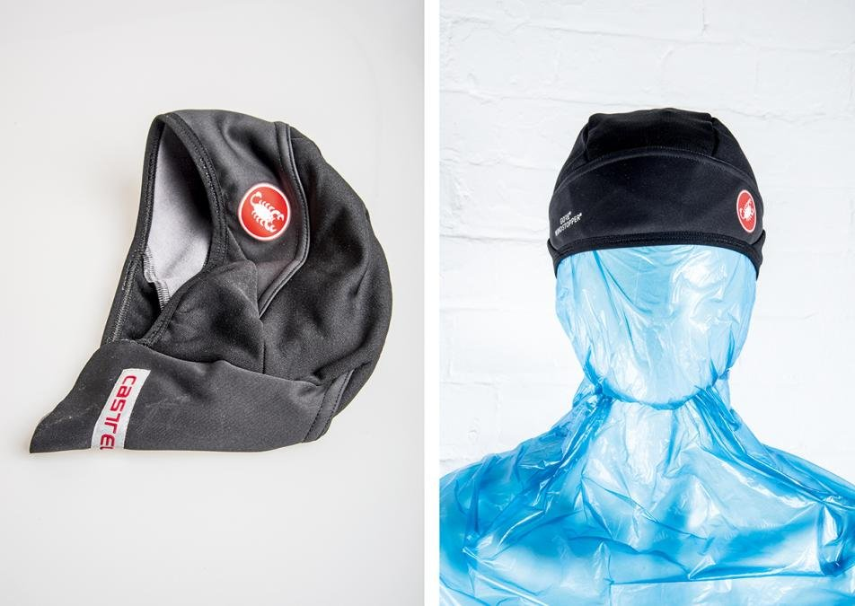 Buyer S Guide Best Six Winter Cycling Caps Cyclist
