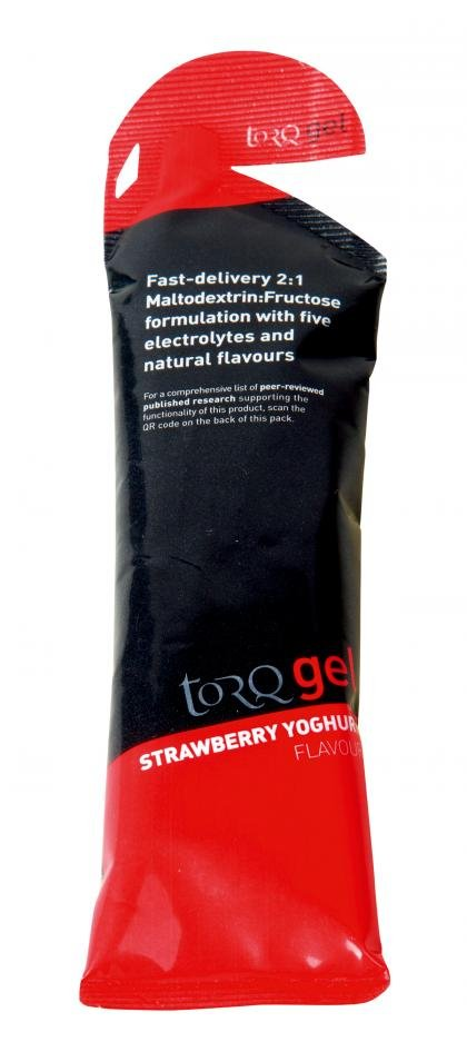 Seven Best Cycling Energy Gels Reviewed Cyclist