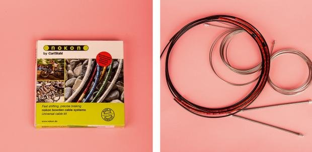 Seven Best Road Bike Gear Cable Upgrades Reviewed Cyclist