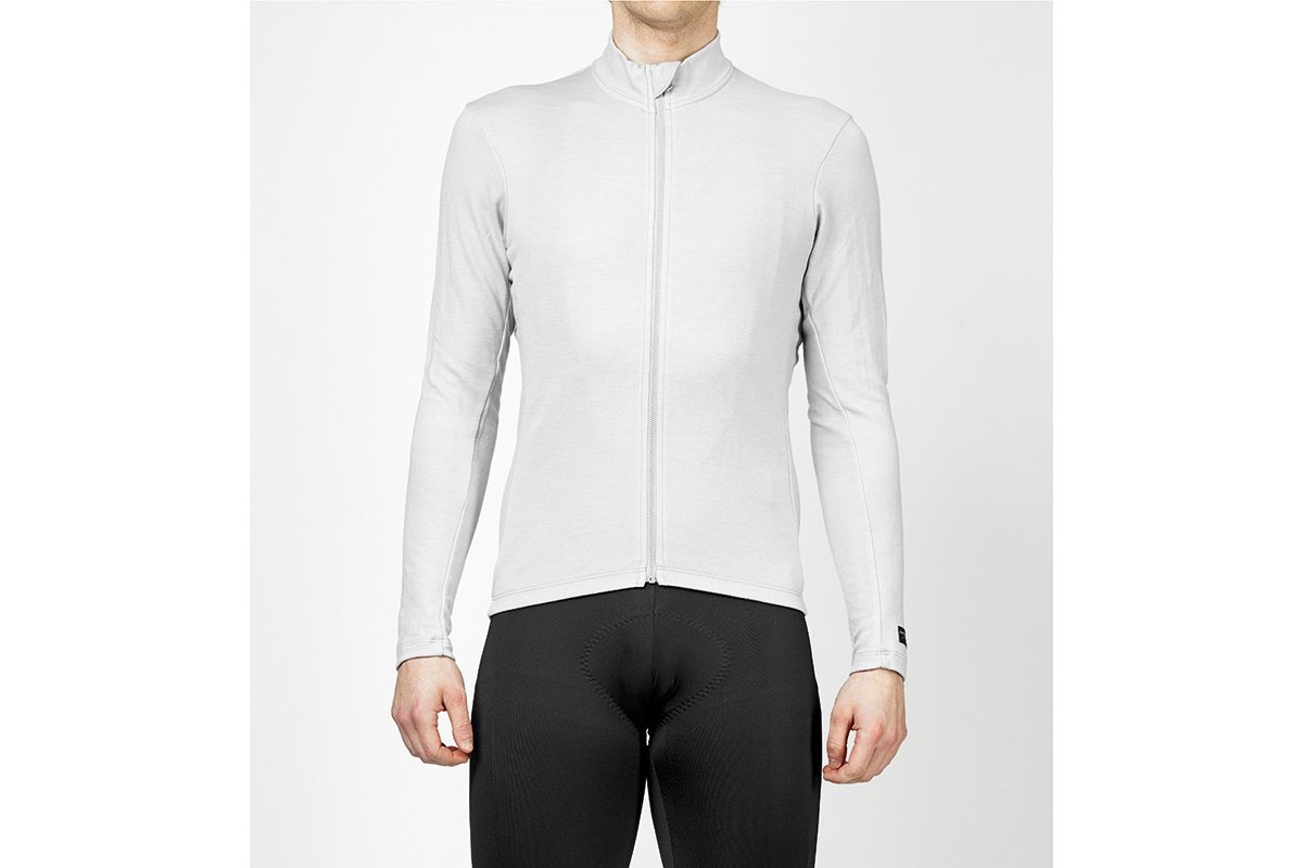 Search and State S2-R Performance Jersey L