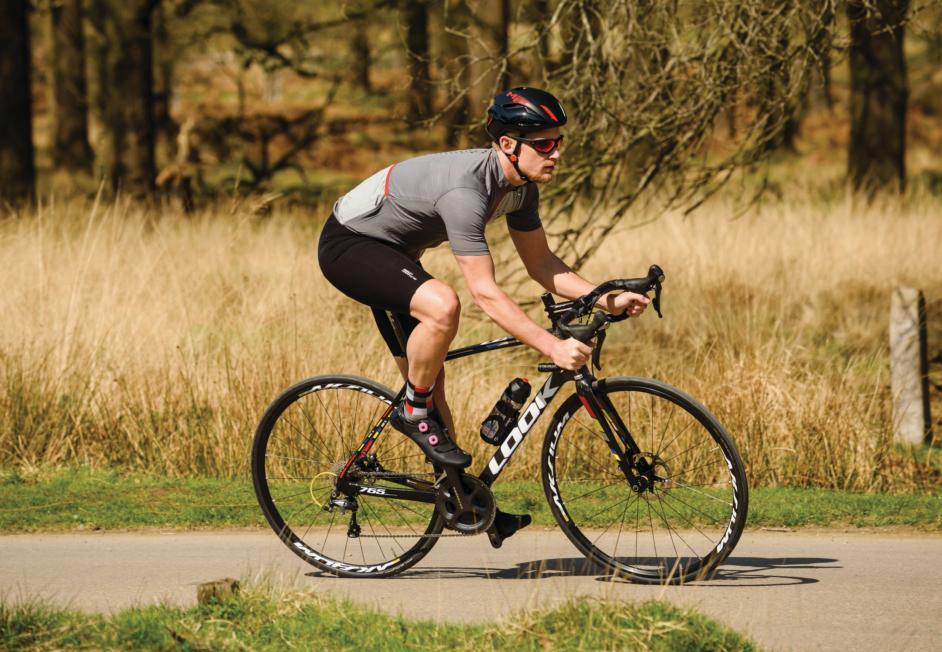 Ashmei cycling kit round-up  89e6d5ef1