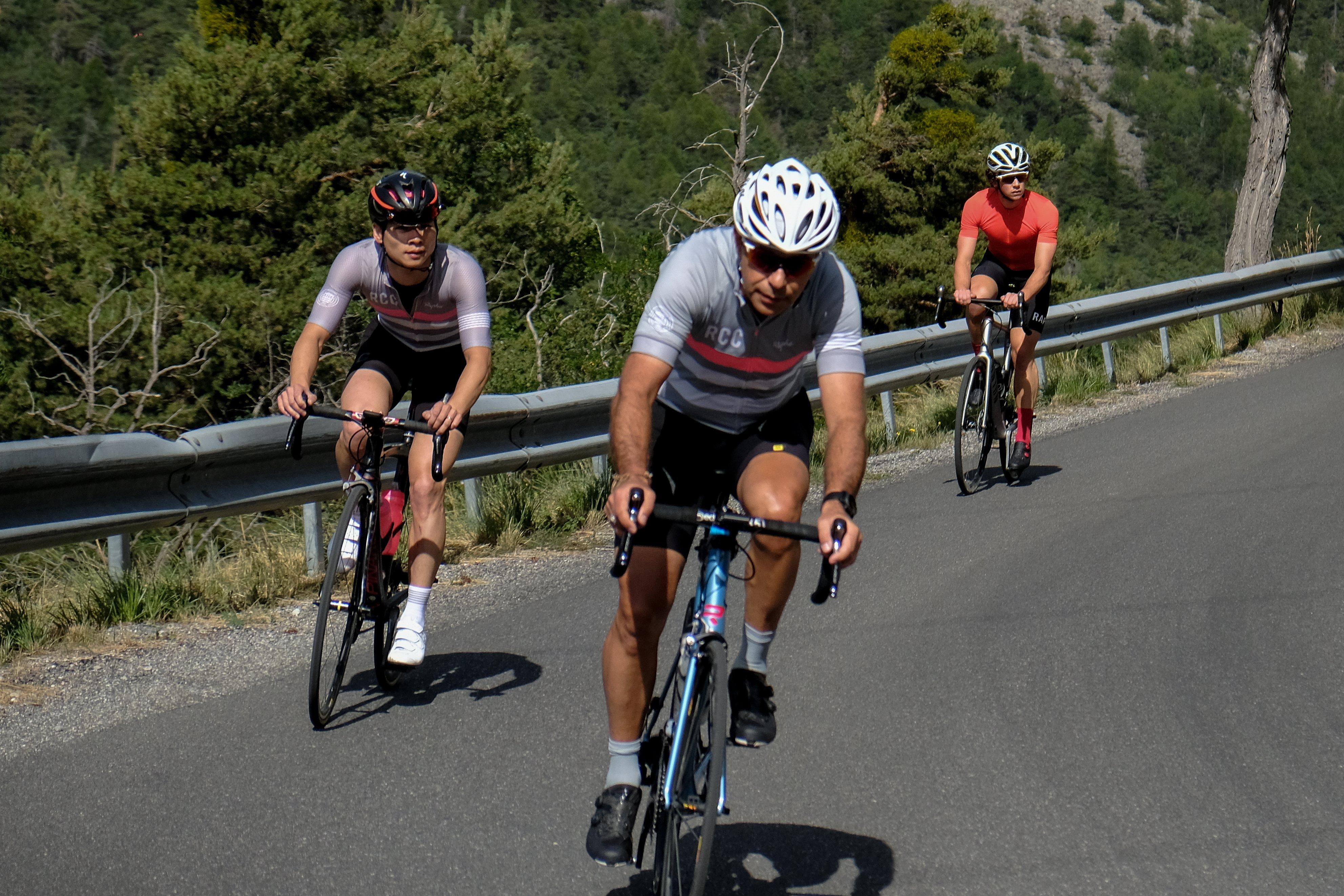 259618eae Has Rapha been overpriced at £200m  We look deeper into the sale ...