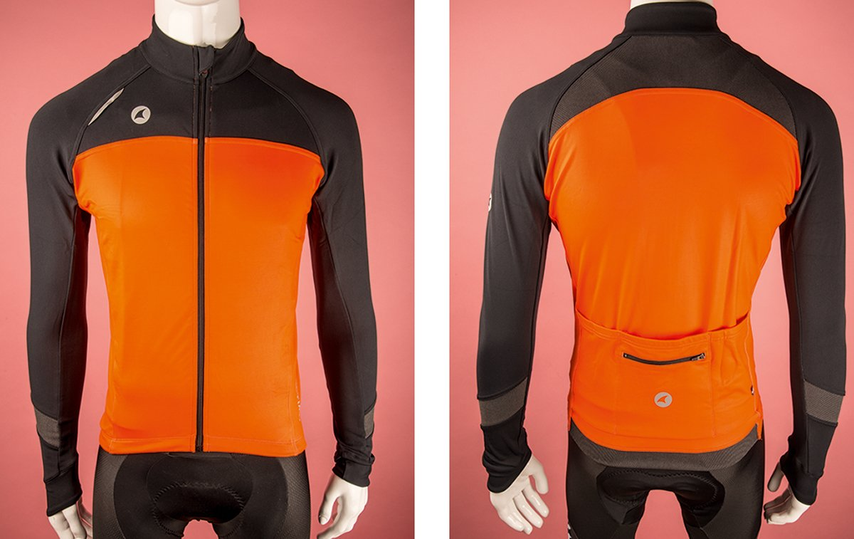 126a59572b7 Buyer s guide  best long-sleeved cycling jerseys