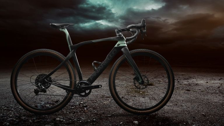 Pinarello Heads Off Road With Grevil And Grevil Bikes