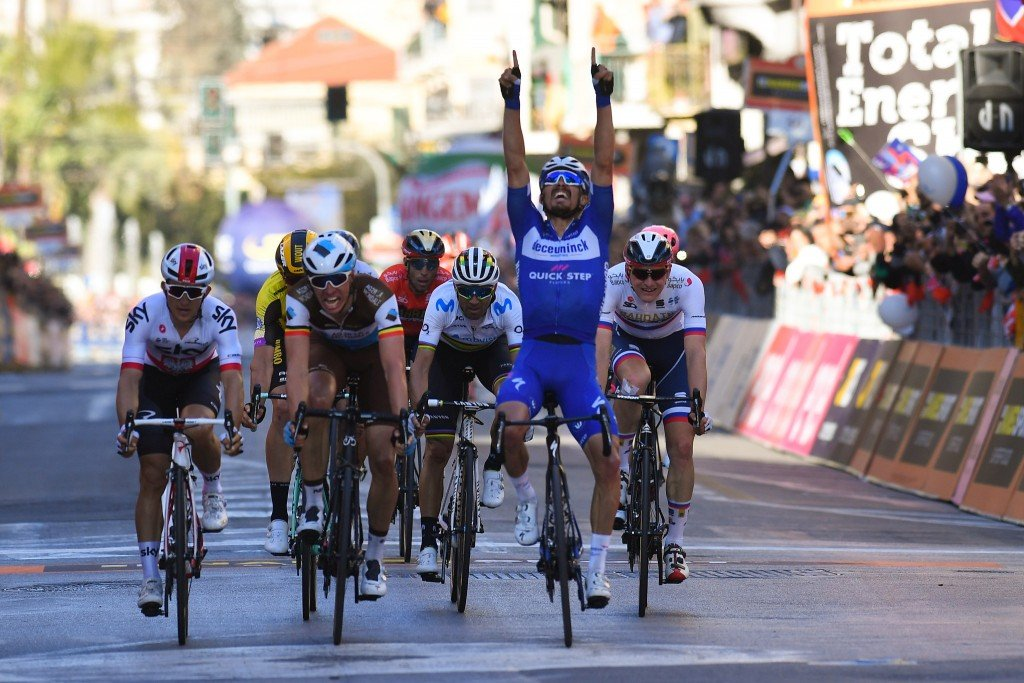 Cycling betting milan san remo ferrer almagro betting preview