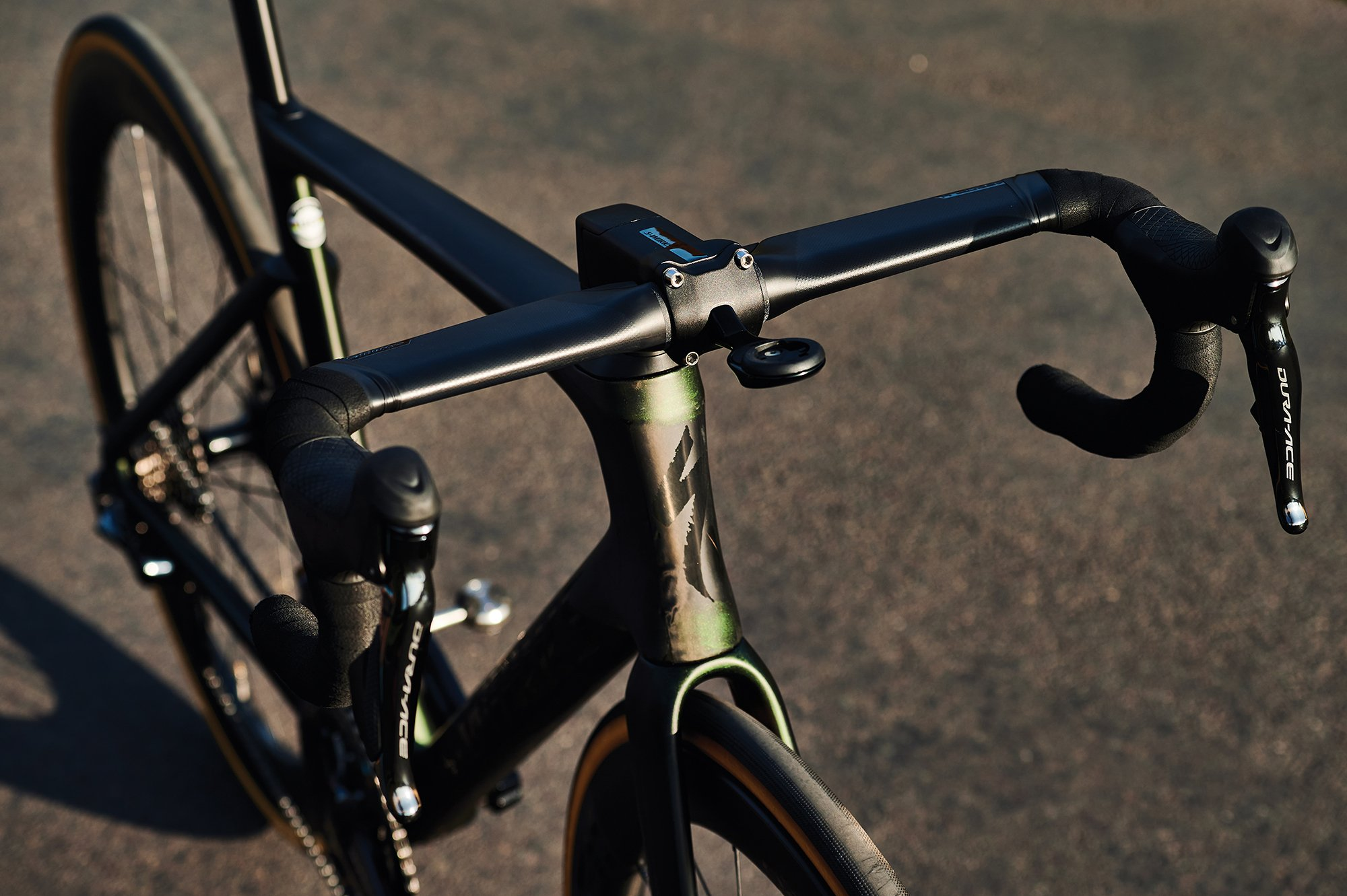 Best Road Bikes 2020 2021 For Your Money Reviewed Cyclist