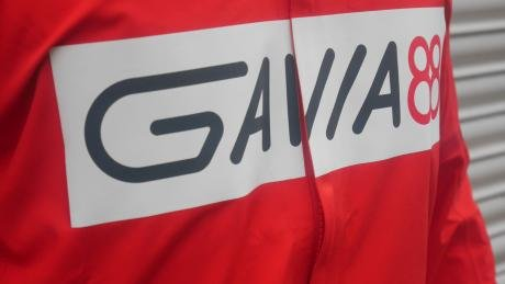 14dd56721 Rapha releases limited edition Gavia range in celebration of Andy Hampsten