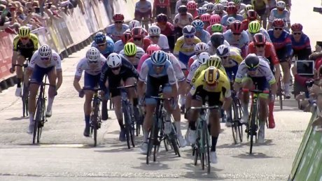 Events: pro road cycling races and sportives | Cyclist