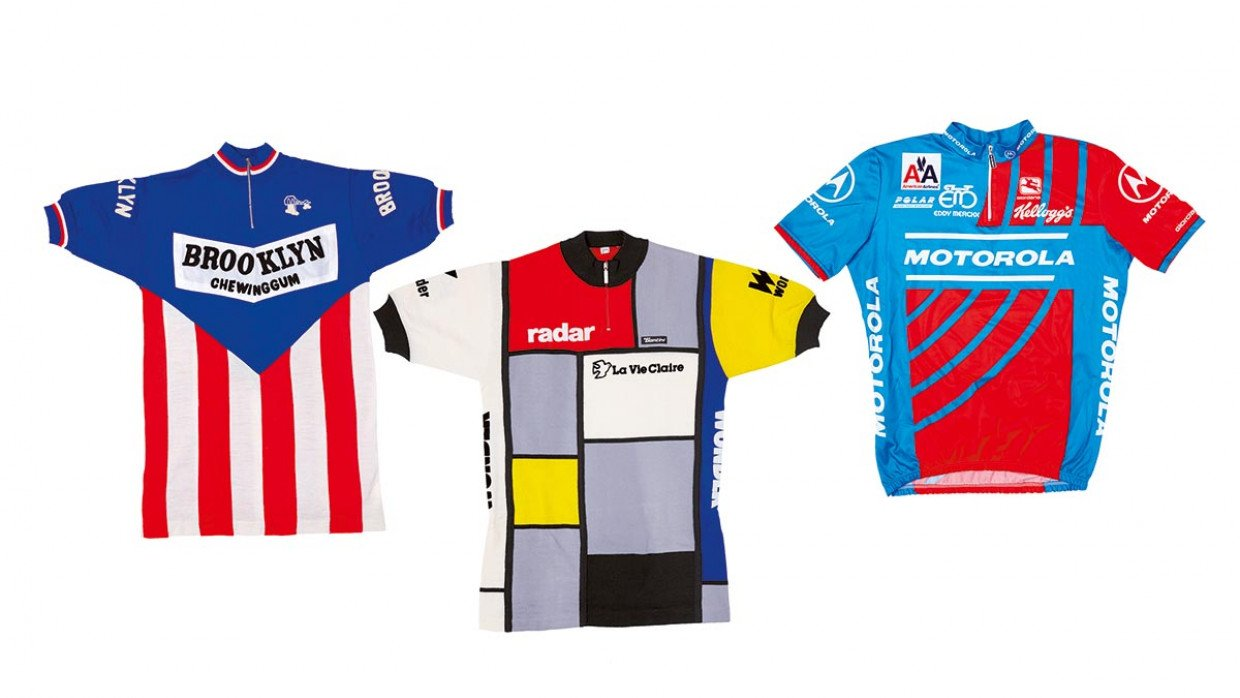f29c7b1a79c A history of cycling in 15 jerseys