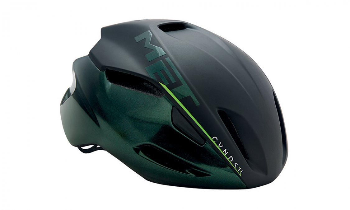 31877caf1d0 Rated: Seven best aero road helmets 2018 reviewed | Cyclist