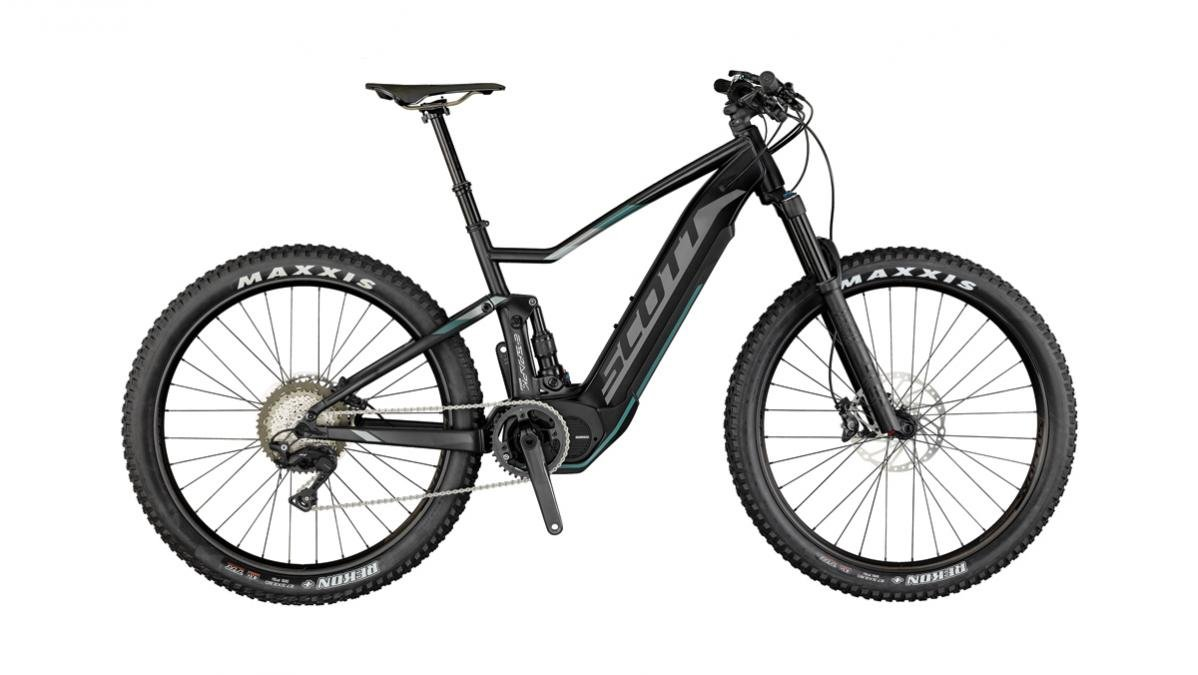 Best electric bikes on the market 2018 reviewed: hybrid vs