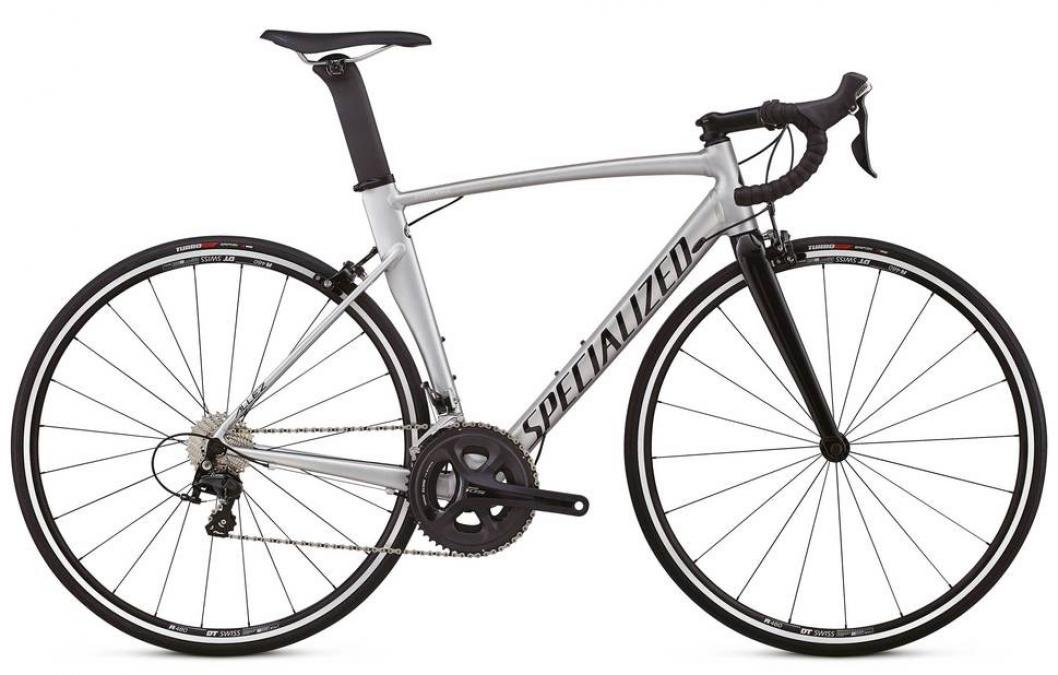 Best aluminium road bikes for 2018 reviewed | Cyclist