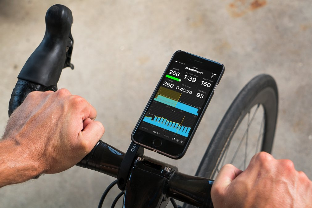 TrainerRoad training software review | Cyclist