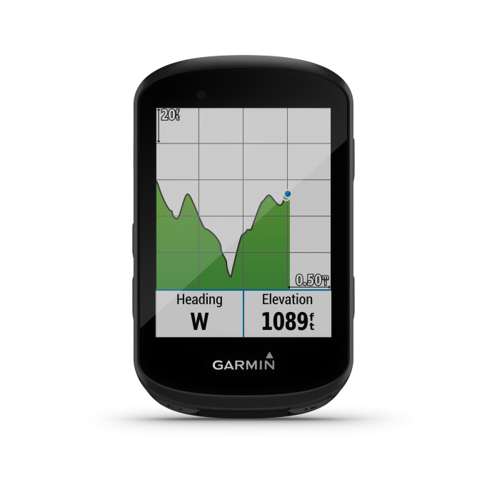 Garmin releases new Edge 530 and 830 with ClimbPro feature | Cyclist