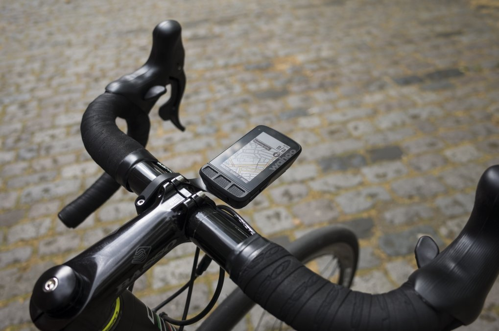 Wahoo Elemnt Roam long-term review | Cyclist