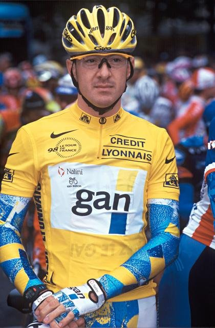 b098956fc Britain s greatest ever cyclist (according to you)