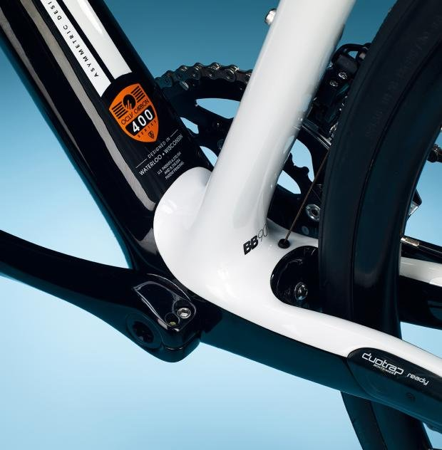 Best endurance & sportive road bikes 2019 reviewed: what to