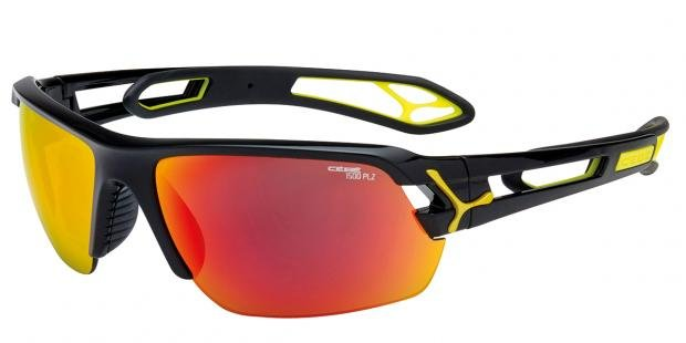 37416b4bc6 Seven best photochromic cycling sunglasses 2019 reviewed