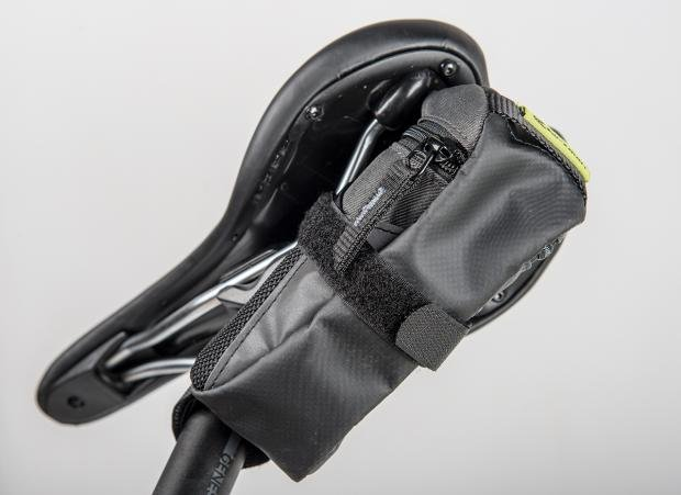 19 best saddle bags 2018 reviewed