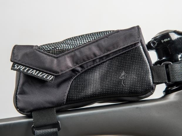 19 Best Saddle Bags 2018 Reviewed Cyclist