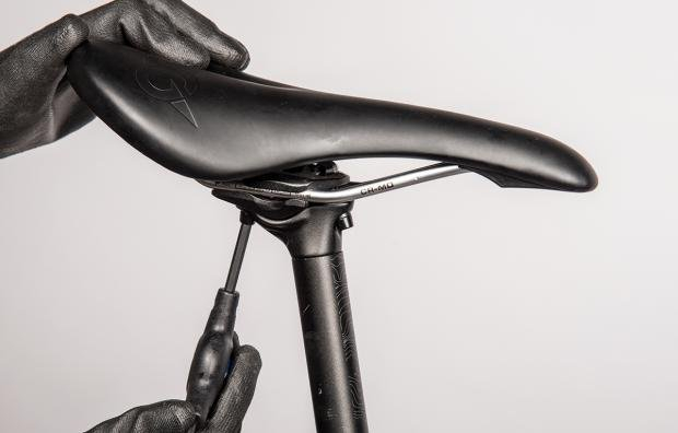How to adjust your saddle | Cyclist