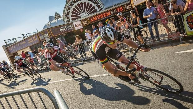 20 best cycling sportives & challenges in 2019 | Cyclist