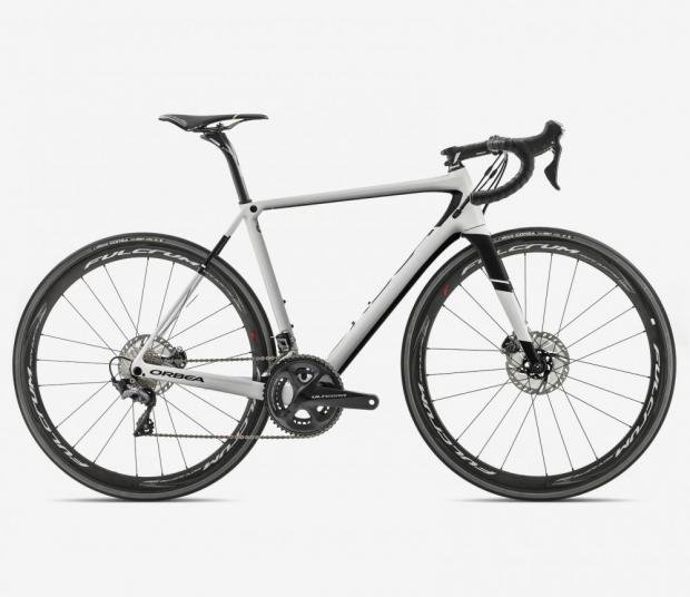 3ae793ee6d6 Best road bikes 2019 for your money reviewed