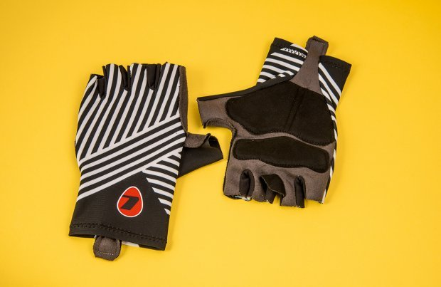 Best fingerless summer cycling gloves and mitts reviewed | Cyclist