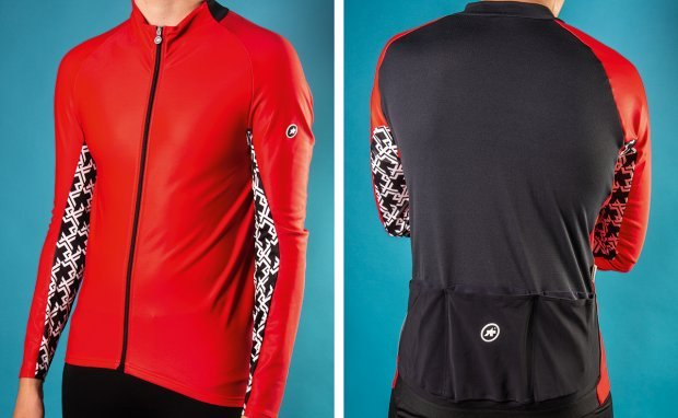 Buyer s guide  best long-sleeved cycling jerseys  76c132bfa