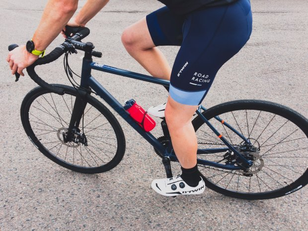 Best cheap road bikes 2019 under £1000 for beginners